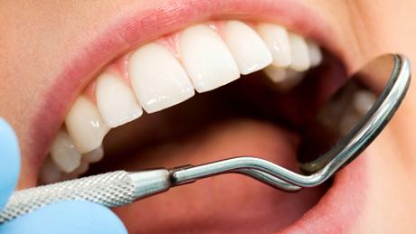Kết quả hình ảnh cho Why are teeth defective